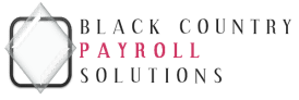 Black Country Payroll Services  458